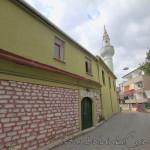 molla-aski-camii-fatih-minare-foto-1200x800