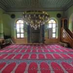 molla-aski-camii-fatih-minberi-kursu-fotografi-1200x800
