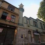 molla-husrev-camii-fatih-foto-1200x800