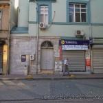 molla-husrev-camii-fatih-fotografi-1200x800
