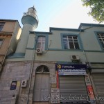 molla-husrev-camii-fatih-fotosu-1200x800