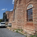 molla-zeyrek-camii-fatih-pencere-1200x800