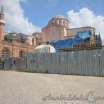 molla-zeyrek-camii-fatih-tadilat-minare-1200x800