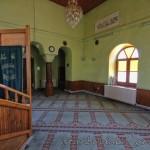 mustafa-cavus-camii-fatih-ic-pencere-1200x800