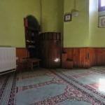 mustafa-cavus-camii-fatih-kursu-1200x800