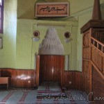 mustafa-cavus-camii-fatih-mihrap-minber-1200x800