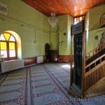 mustafa-cavus-camii-fatih-minber-kursu-1200x800
