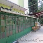 mustesip-iskender-camii-fatih-avlu-fotografi-1200x800