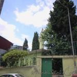 mustesip-iskender-camii-fatih-foto-1200x800