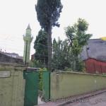 mustesip-iskender-camii-fatih-minaresi-1200x800