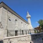 neslisah-sultan-camii-fatih-minare-fotografi-1200x800