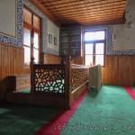 odun-yaricizade-camii-fatih-muezzinlik-1200x800