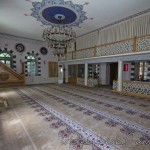 pirincci-sinan-camii-fatih-balkon-1200x800