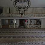 pirincci-sinan-camii-fatih-balkon-avize-1200x800