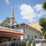 pirincci-sinan-camii-fatih-fotografi-minare-1200x800