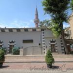 pirincci-sinan-camii-fatih-minare-fotografi-1200x800