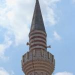 pirincci-sinan-camii-fatih-minare-serefe-800x1200