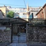 sadi-kazgani-camii-fatih-foto-1200x800