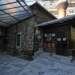 sadi-kazgani-camii-fatih-fotografi-1200x800