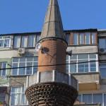 sadi-kazgani-camii-fatih-minare-serefe-foto-800x1200