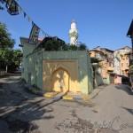 salih-pasa-camii-fatih-fotografi-1200x800