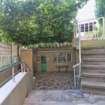 salih-pasa-camii-fatih-merdiven-avlu-1200x800