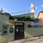salih-pasa-camii-fatih-minare-1200x800