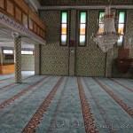 sarac-dogan-camii-fatih-ic-avzize-1200x800
