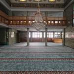 sarac-dogan-camii-fatih-ic-balkon-1200x800