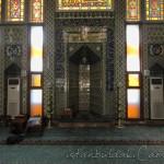 sarac-dogan-camii-fatih-mihrabi-1200x800