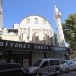 sarac-dogan-camii-fatih-minare-kubbe-1200x800