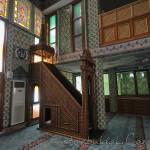 sarac-dogan-camii-fatih-minberi-1200x800