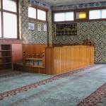 sarac-dogan-camii-fatih-muezzinlik-1200x800