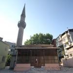 sazeli-tekke-camii-fatih-fotografi-1200x800
