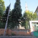 sazeli-tekke-camii-fatih-giris-1200x800