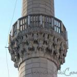 sazeli-tekke-camii-fatih-minare-serefe-1200x800