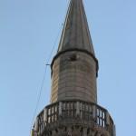 sazeli-tekke-camii-fatih-minare-serefe-800x1200