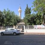 seyh-husamettin-camii-fatih-fotografi-1200x800