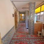 seyh-husamettin-camii-fatih-giris-1200x800