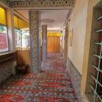seyh-husamettin-camii-fatih-giris-foto-1200x800