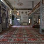 seyh-husamettin-camii-fatih-ic-fotografi-1200x800
