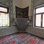 seyh-husamettin-camii-fatih-kursu-1200x800