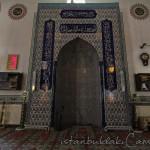 seyh-husamettin-camii-fatih-mihrabi-1200x800