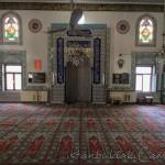 seyh-husamettin-camii-fatih-mihrap-1200x800