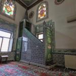 seyh-husamettin-camii-fatih-minber-1200x800