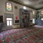 seyh-husamettin-camii-fatih-minber-kursu-mihrap-1200x800