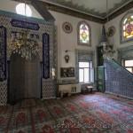 seyh-husamettin-camii-fatih-minber-mihrap-1200x800