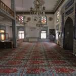 seyh-husamettin-camii-fatih-pencereler-1200x800