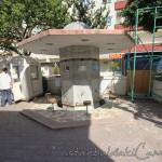 seyh-husamettin-camii-fatih-sadirvan-1200x800