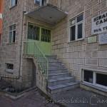sinan-aga-camii-fatih-girisi-1200x800
